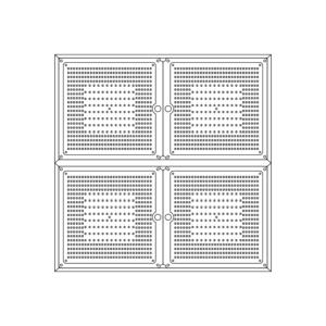 Quantum Boards